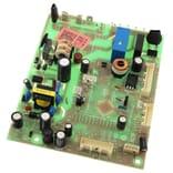 Module de puissance v0061800347c