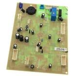 Module de controle 0061800539b