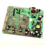 Module electronique 0061800316d