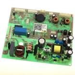 Module de controle 0061800283a