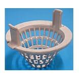 Filtre cone lave-vaisselle