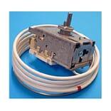 Thermostat k57l5810