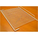 Clayette grille 476x350