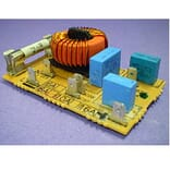 Module micro-ondes
