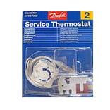 Thermostat n°2 077b7002