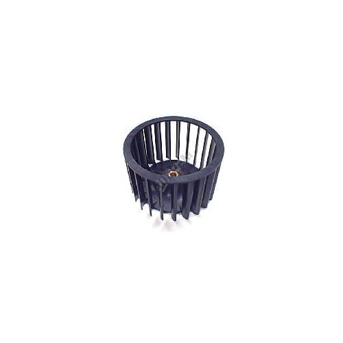Turbine ventilation d=11,5cm