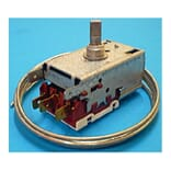 Thermostat refrigerateur k59l1267