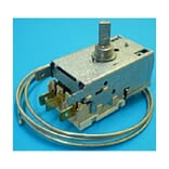 Thermostat k59l2678