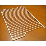 Clayette grille 477x288 bac a legumes