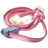 Cable de module