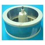 Panier centrifugeuse