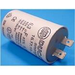 Condensateur 6,3µf 425v