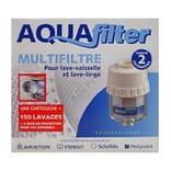 Filtre aquafilter