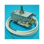 Thermostat k59p1789 = k59l2106