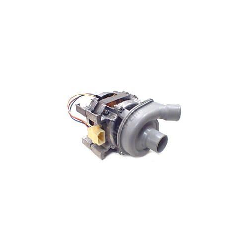 Pompe cyclage 2/118fa52