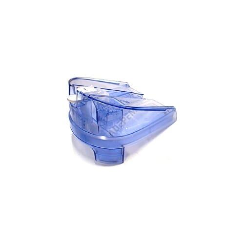reservoir a eau 068799 adepem. Black Bedroom Furniture Sets. Home Design Ideas