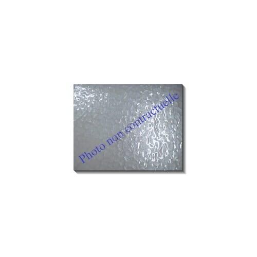 Clayette verre 395x280