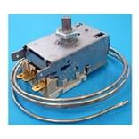 Thermostat congelateur k54h1107
