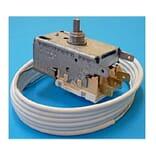 Thermostat k59l1834 refrigerateur