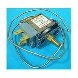 Thermostat wdf30k-921-028