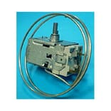 Thermostat a130450r