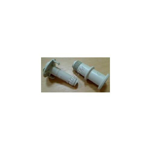 Adaptateur bras de lavage inferieur + APPAREIL