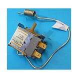 Thermostat wpf7.5a-l