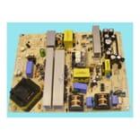 Module alimentation lg eay37228901