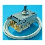 Thermostat k50l5793