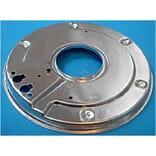 Reflecteur (diametre 21,4cm)