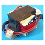 Transformateur dy-1016f