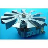 Moteur + turbine 20w