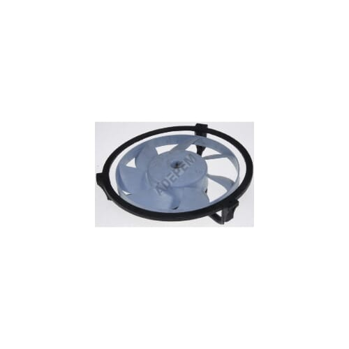 Ventilateurs et helices