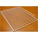 Clayette grille 444x308