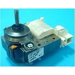 Moteur ventilateur cl180r2 70953