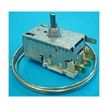 Thermostat k59l2171