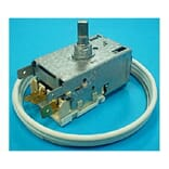 Thermostat k59s1868 refrigerateur