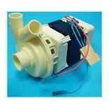 Pompe de cyclage dr7535xd02