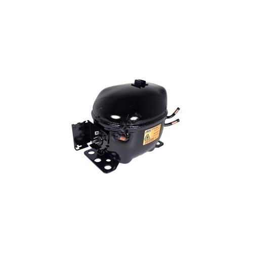 Compresseur r600a 1/4 htk12aa