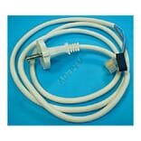 Cable alimentation 10/16a cs