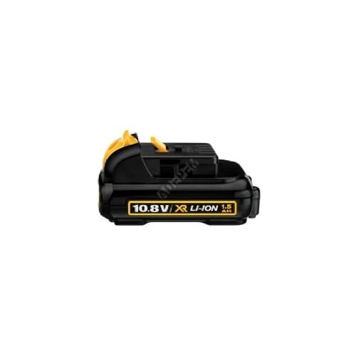 Batterie 10.8v - 1.5ah
