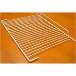 Clayette grille 498x292 intermediaire