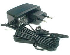 Brosse rotative aspirateur Electrolux ZB5020 903152332