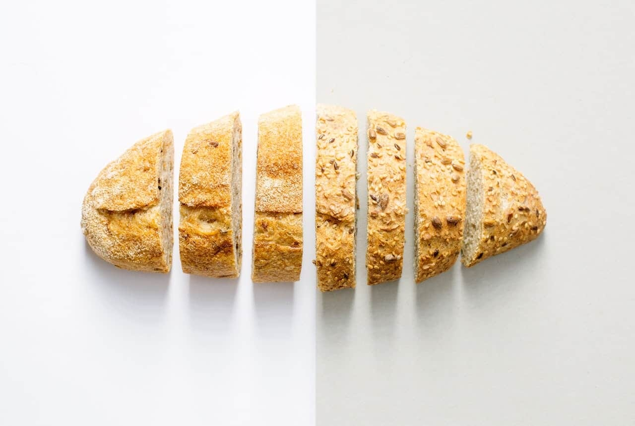 Guide machine à pain : astuces, conseils, entretien et accessoires