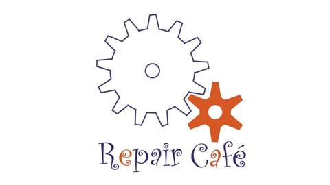 Repair Café : Tout savoir sur ces ateliers de réparation collaboratif pour appareils électriques en panne